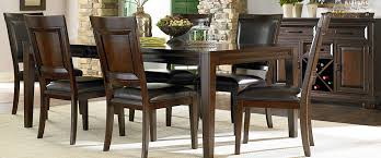 dining room black u0027s furniture