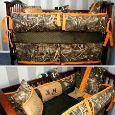 Pink Camo Crib Bedding Sets Camo Baby Bedding Set Army Camo Crib Bedding Set Subwaysurfershackey