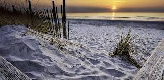 surfside beach u0026 garden city beach rentals seaside rentals
