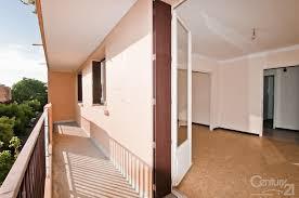 f3 combien de chambre appartement f3 à louer 3 pièces 56 m2 montpellier 34