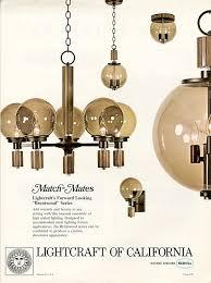 84 best mid century modern lighting images on pinterest lights