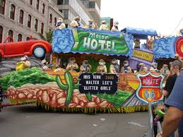 mardi gras parade floats s southern dish mardi gras parades and they an app for