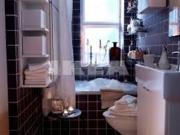 ikea bathroom design tool bathroom design ikea bathroom design tool free design