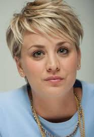 big bang blonde short hair cut pictures 11 amazing short pixie haircuts that will look great on everyone