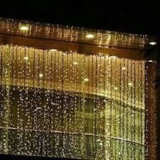 best curtain lights for decoration update june 2017