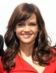 long hairstyles with bangs for women over 40 carla gugino long hairstyles with side bangs popular haircuts