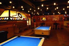 village tavern salem ma kitchen taproom billiards