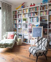 family friendly living rooms 8 inspiring kid friendly living rooms