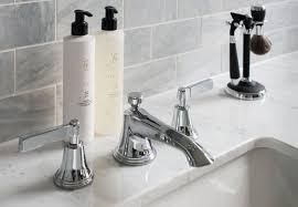 Expensive Bathroom Sinks Best Luxury Bathrooms Custom Unique Designer Bathrooms And Shower