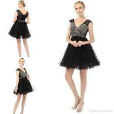 homecoming dresses under 100 short boutique prom dresses
