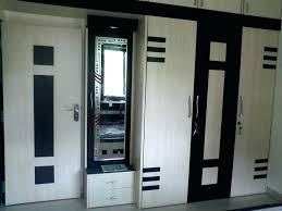 Bedroom Wardrobes Designs Wardrobes For Bedroom Wardrobe With Dressing Table Wardrobe With