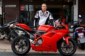 lamborghini motorcycle faster and faster face off ducati 1098 vs lamborghini gallardo