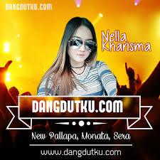 free download mp3 supra nada edan turun download lagu dangdut terbaru