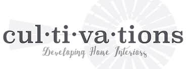 home interiors logo cultivations home interiors developing home interiors