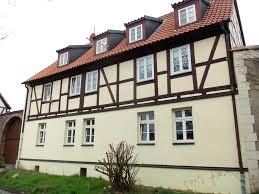 Kaufangebot Haus Kaufangebot Büschel Immobilien