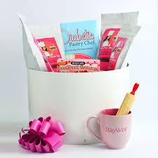sugar free gift baskets gift baskets boxes everyone deserves
