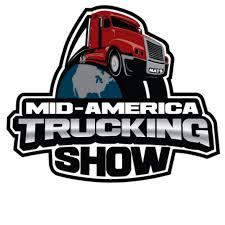 louisville monster truck show truckingshow youtube