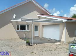 building a gambrel roof carports lean to carport designs gambrel roof garage kits
