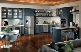 buy kitchen cabinets direct direct buy kitchen cabinets stainless steel refrigerator about