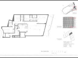 sls calcun residences mexico floor plans 1 305 433 2818
