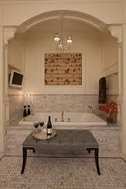 Spa Bathroom Decor Ideas Bathroom Spa Bathroom Decorating Ideas That You Can Try Spa