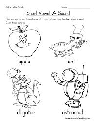 alphabet phonics worksheets have fun teaching