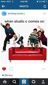 Studio C Memes - pretty much funny pinterest studio memes and stuffing