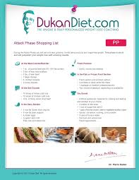 56 best images about dukan diet on pinterest examples asparagus