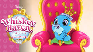 disney princess palace pets whisker haven lights pawlace whoop dee doo whisker haven tales with the palace pets disney