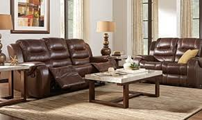 living room chair set living room furniture sets chairs tables sofas more