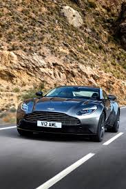 2016 lagonda taraf the 1 who owns aston martin awesome 2016 lagonda taraf the 1 million