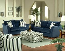 Blue Living Room Furniture Ideas Navy Blue Living Room Furniture Fin Soundlab Club