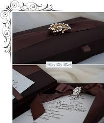sle wedding announcements wedding invitation maker in metro manila popular wedding
