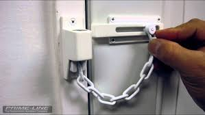 How To Unlock Bathroom Door Without Key How To Unlock Bathroom Door Twist Lock Locked Open With