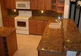 giallo fiorito granite with oak cabinets granite countertops mobile alabama qbc granite countertops