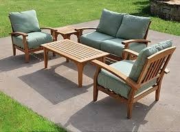 Kohls Outdoor Patio Furniture Kohl S Patio Furniture Sets Beautiful Alluring Kohls Patio Dining