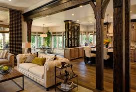 custom home interiors custom home interiors photo gallery