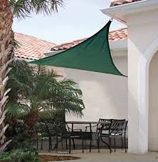 sail shade canopies ecanopy com blog