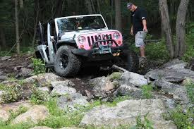 Fierce Attitude Off Road Tires Considering Kelly Fierce Attitude Tires Archive Jkfreaks 2007