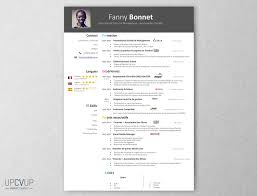 Resume Template Docx Account Manager Cv Template Upcvup