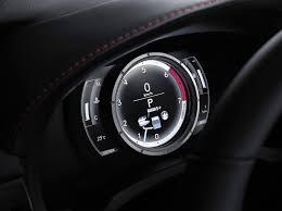 lexus lexus is300h lexus is300h 4 9l 100km 164kw hybrid