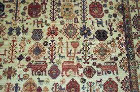 Tribal Area Rug The Rug Is The Soul Of The Room And Tells A Story Rugs