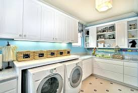 white wall cabinets for laundry room white wall cabinet laundry room vanilka info