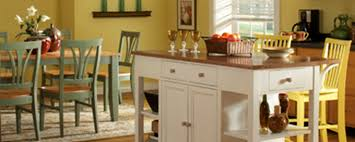 furniture in the kitchen desert design furniture store tucson locally owned operated