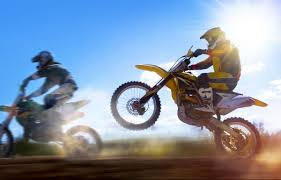 motocross pro it takes to become a pro in motorcross
