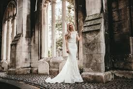unique wedding dresses for those rebel brides b loved bridal