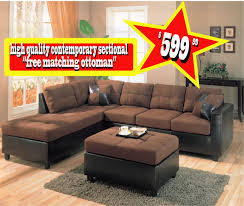where to find cheap furniture home design ideas and pictures