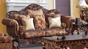 homey design sofa with inspiration picture 20027 imonics