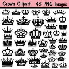 si鑒es baquets crown and honey you should see me in a crown tattoos