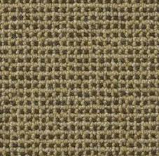 Discount Wool Rugs 100 Wool Carpets And Wool Blends From Myers Carpet Since 1957